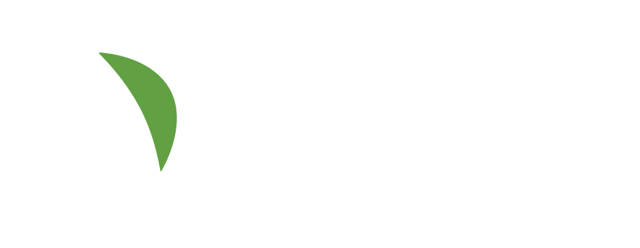 Syco logo transparent